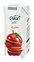 Prisma Apple 200 ml