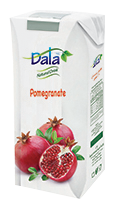 Prisma Pomegranate 200 ml